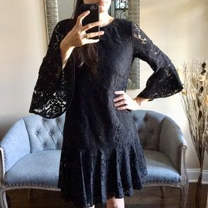 ✨NEW✨ IMNYC Isaac Mizrahi Dress